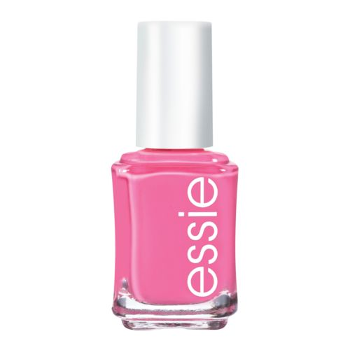 essie Pinks and Roses Nail Polish - Mob Square