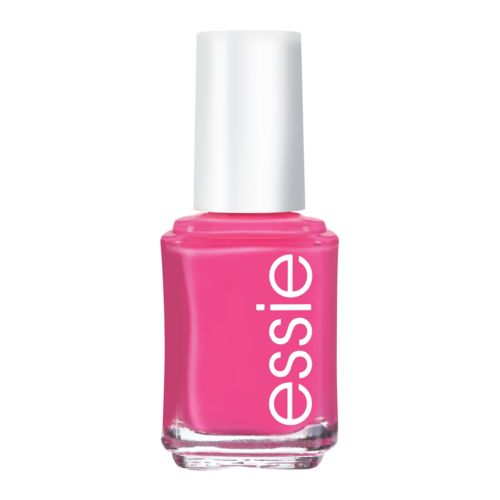 essie Pinks and Roses Nail Polish - Secret Story