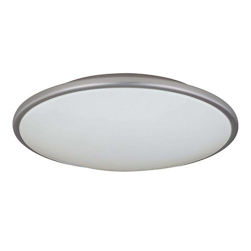 Pegeen Ceiling Lamp