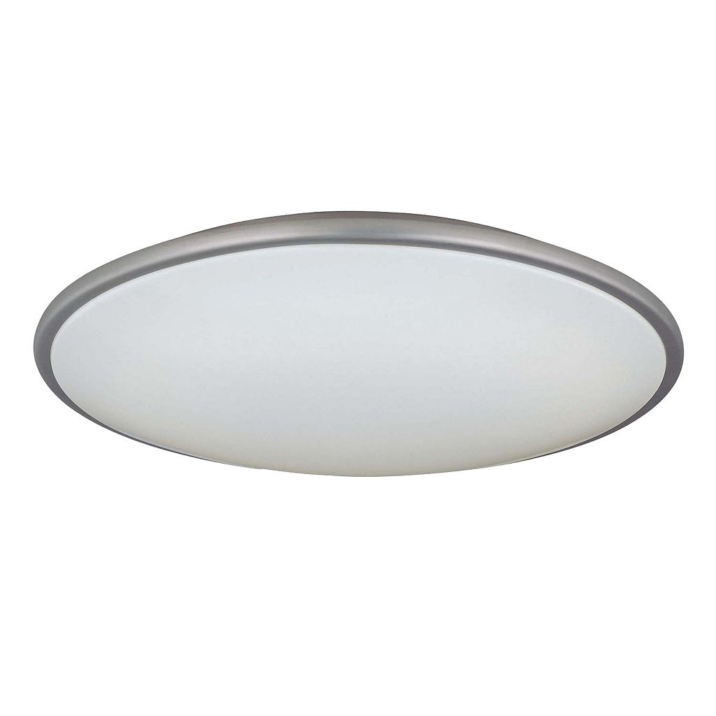 Pegeen Large Ceiling Lamp
