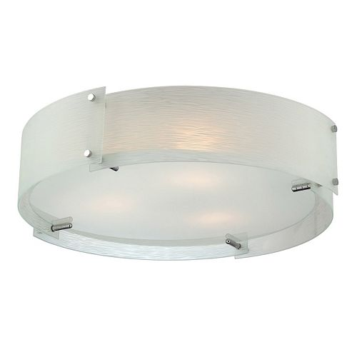 Kaelin Ceiling Lamp