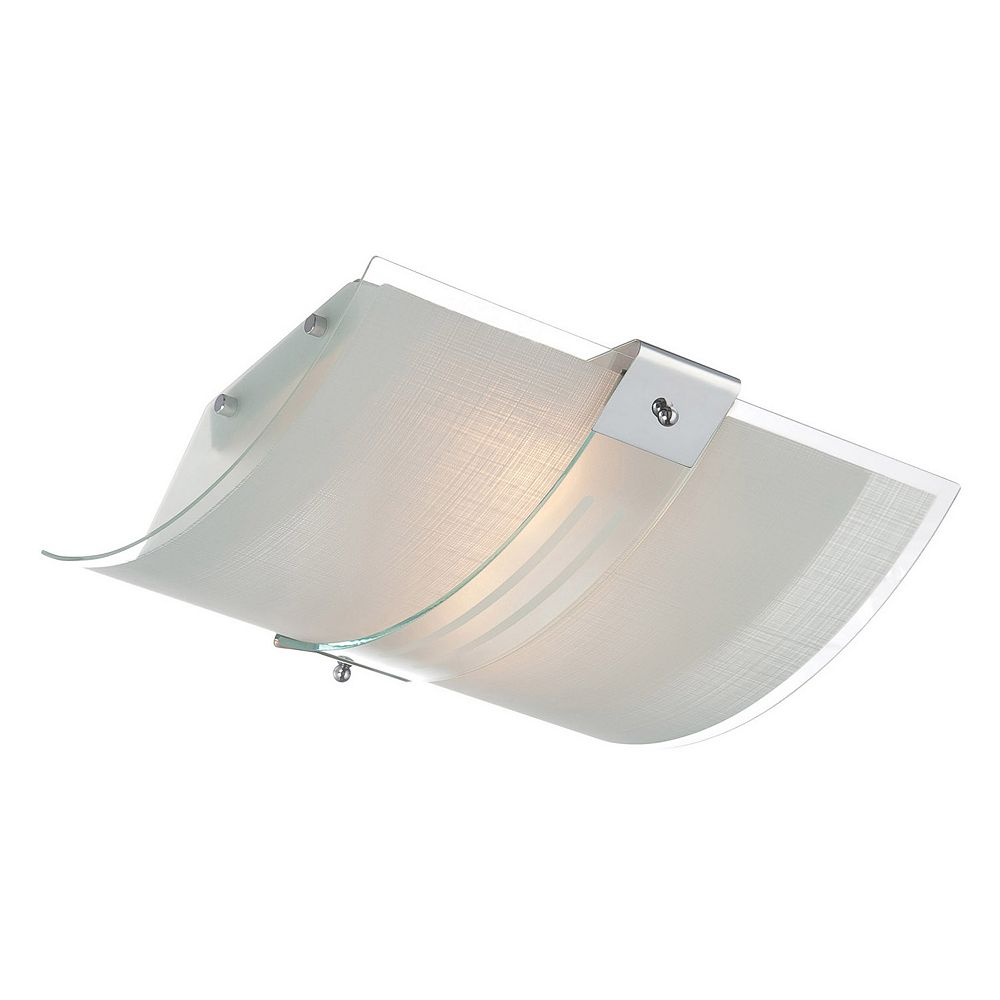 Vicenzo Ceiling Lamp
