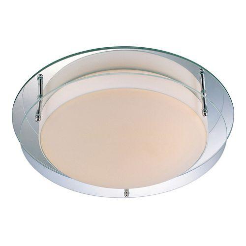 Belmont Ceiling Lamp