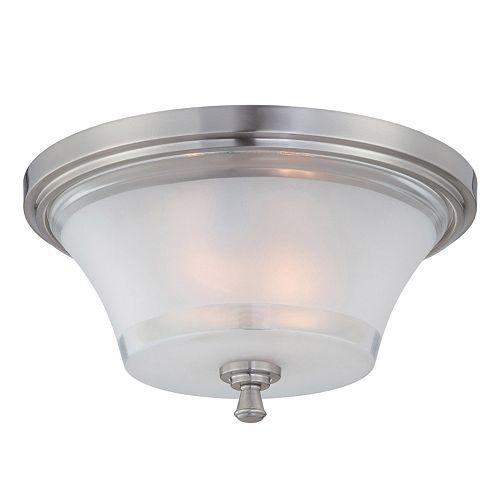 Niccolo Ceiling Lamp