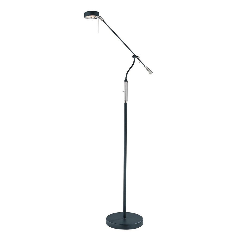 Alogene Floor Lamp
