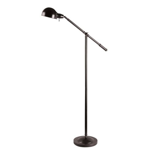 Jensen Floor Lamp