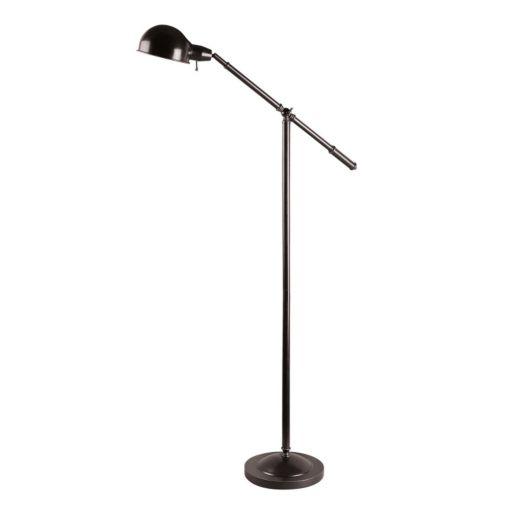 Jensen Floor Lamp