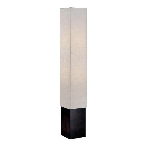 Edan Floor Lamp
