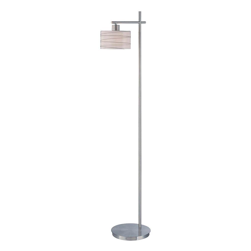Lenza Floor Lamp