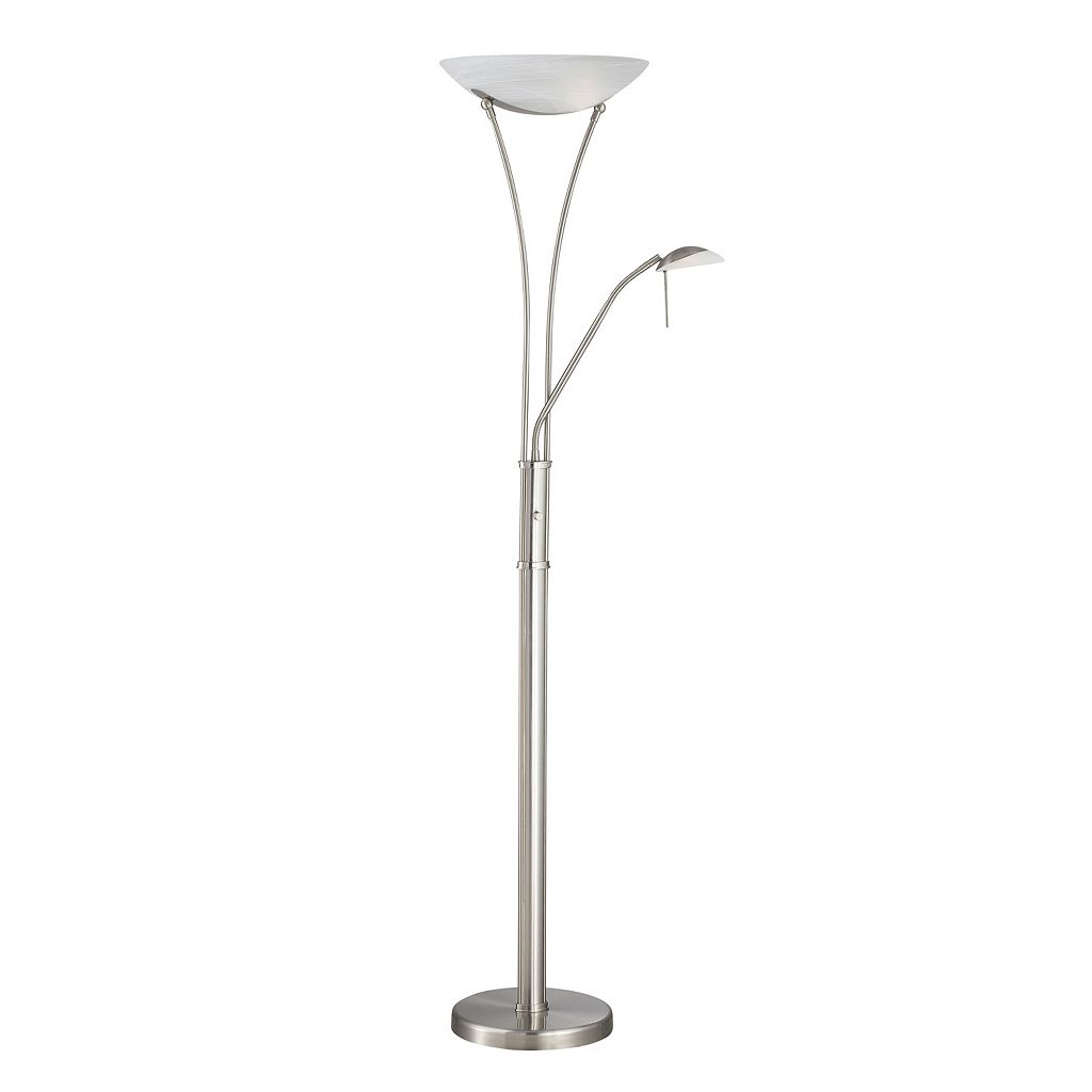 Avington Floor Lamp
