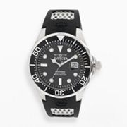 Invicta Pro Diver Stainless Steel Watch - 12558 - Men