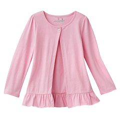 Jumping Beans® Cardigan - Toddler