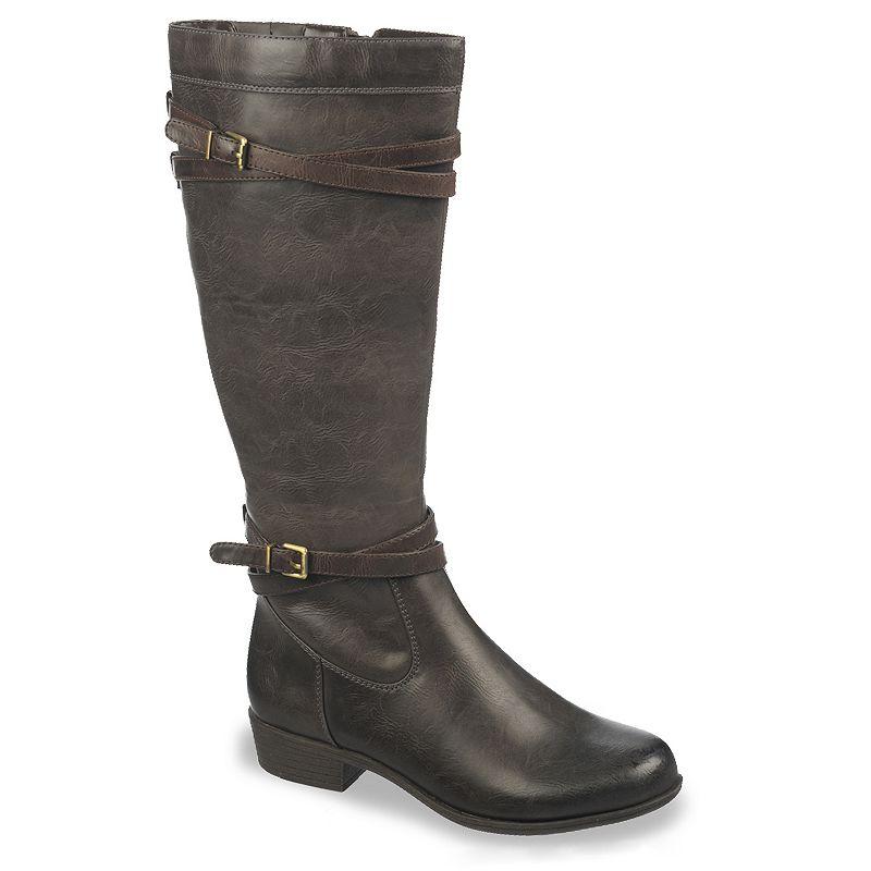 Vanity Boots: Aerosole Sandals: Naturalizer Sandals Vanity