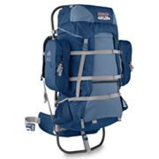 JanSport Carson 80 Backpack