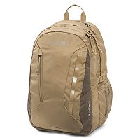 JanSport Agave 15 in Laptop Backpack