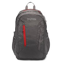 JanSport Agave 15-in. Laptop Backpack
