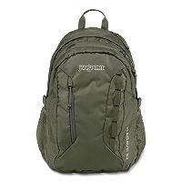 JanSport Agave 15 in Laptop Backpack