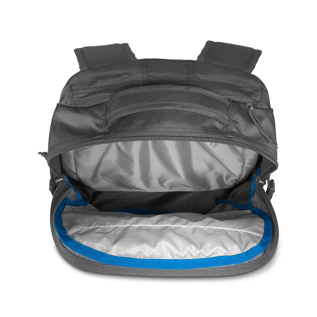JanSport Odyssey 15-in. Laptop Backpack
