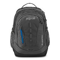 JanSport Odyssey 15-in. Laptop Backpack