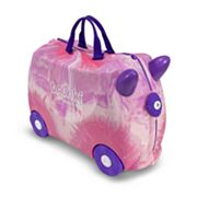 Melissa and Doug Tie-Dye Swirl Trunki