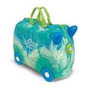 Melissa and Doug Tie-Dye Swizzle Trunki