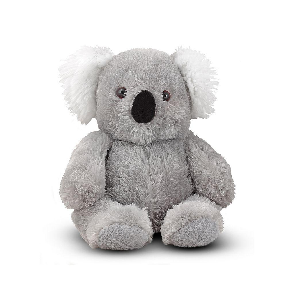 Melissa & Doug Sidney Koala