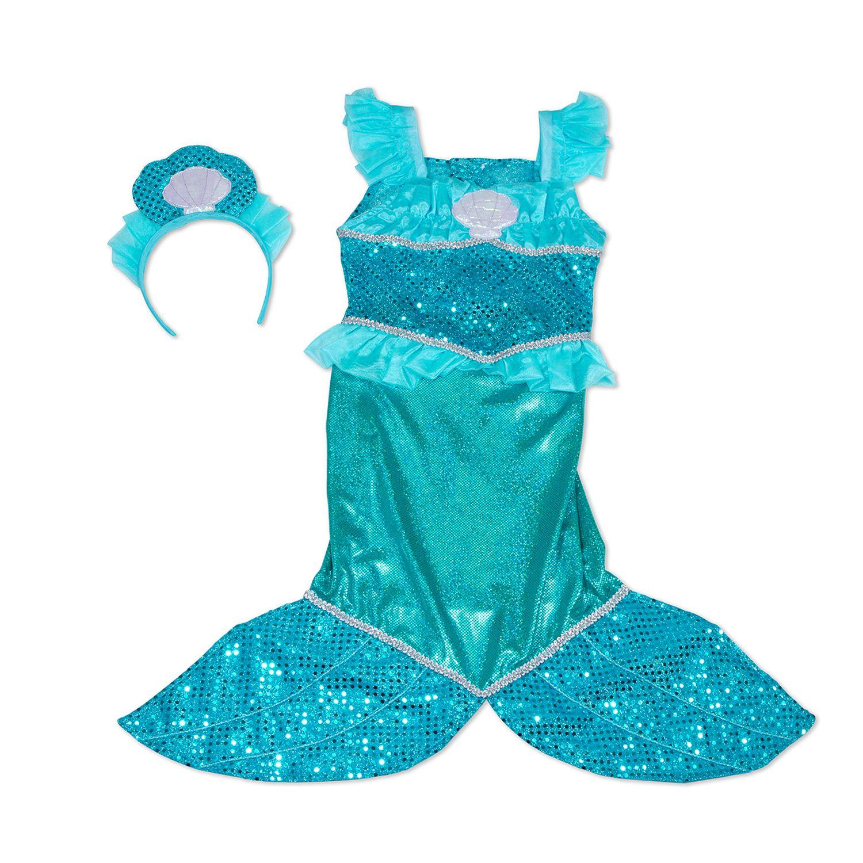 da6dd0d13 Costumes & Dress Up | Kohl's