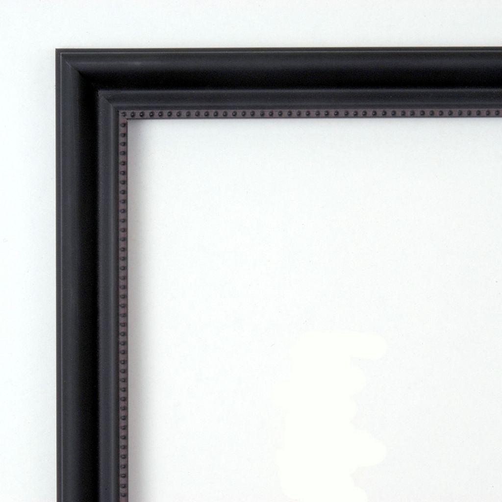 2-pc. Peaceful Morning Framed Wall Art Set by Frane Mlinar