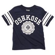 OshKosh B'gosh Varsity Tee - Toddler
