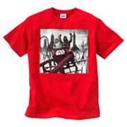Star Wars Star Riders Graphic Tee - Boys 8-20