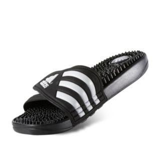 adidas Adissage Women's Sandals