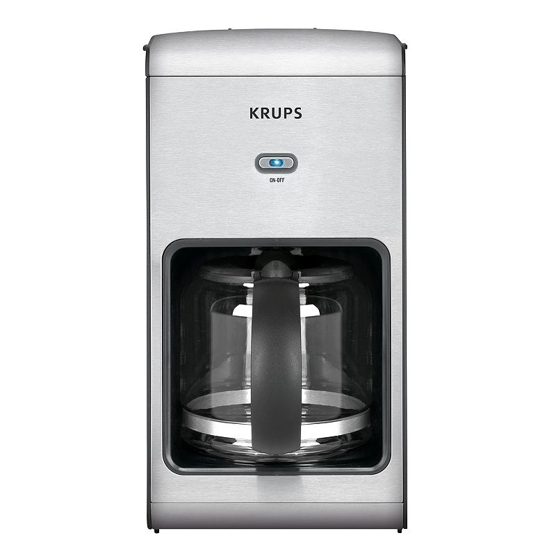 Bunn 12950 0356 12 Cup Coffee Brewer With Upper Lower