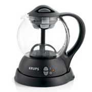 Krups Personal Electronic Tea Kettle