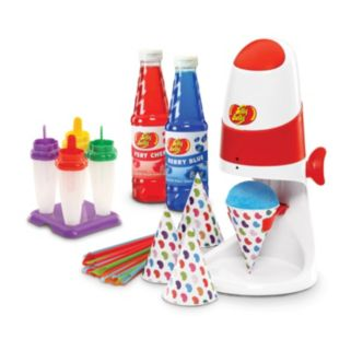 Jelly Belly Snow Cone Party Pack