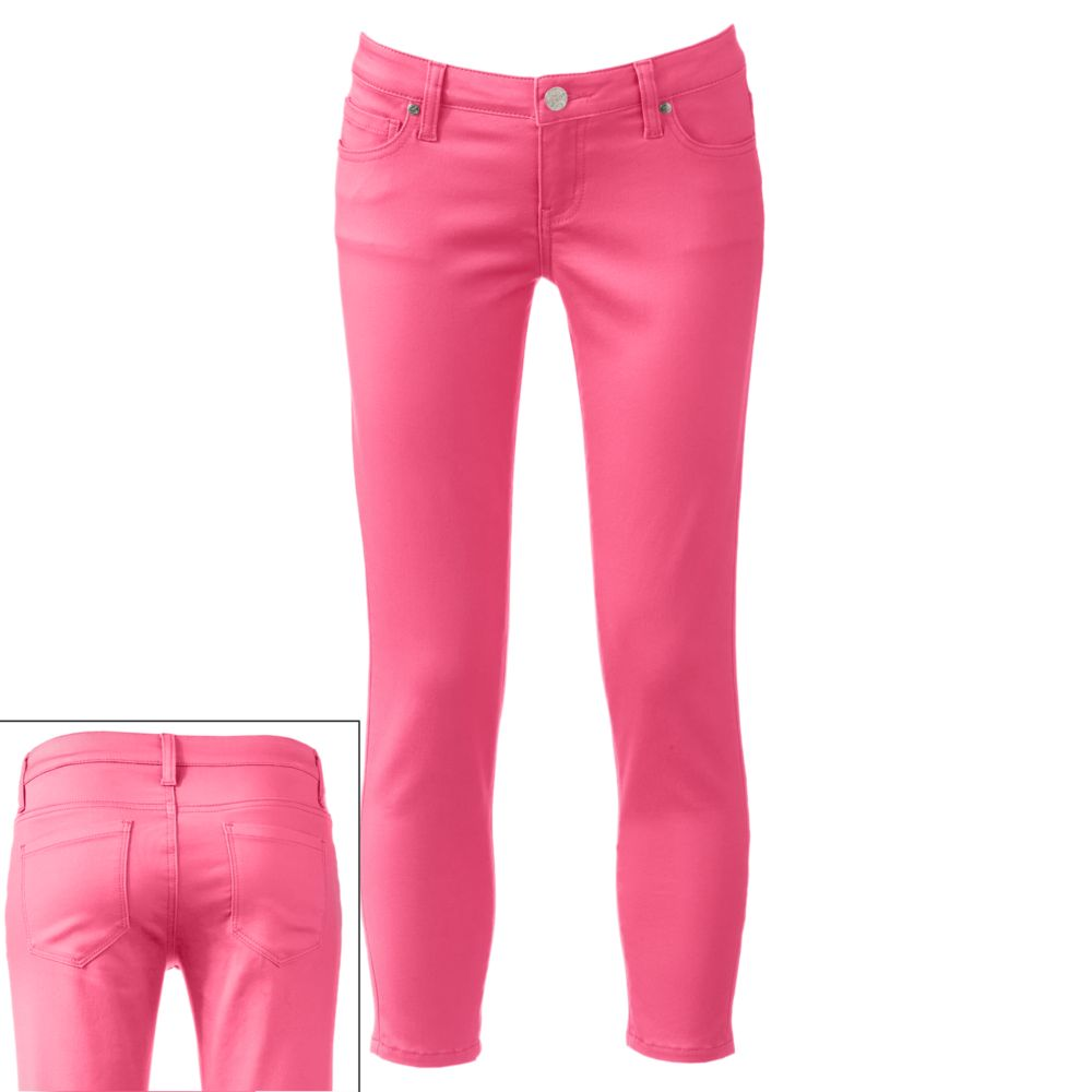 http://media.kohls.com.edgesuite.net/is/image/kohls/1423426_Fuchsia_Rose?wid=1000&hei=1000&op_sharpen=1