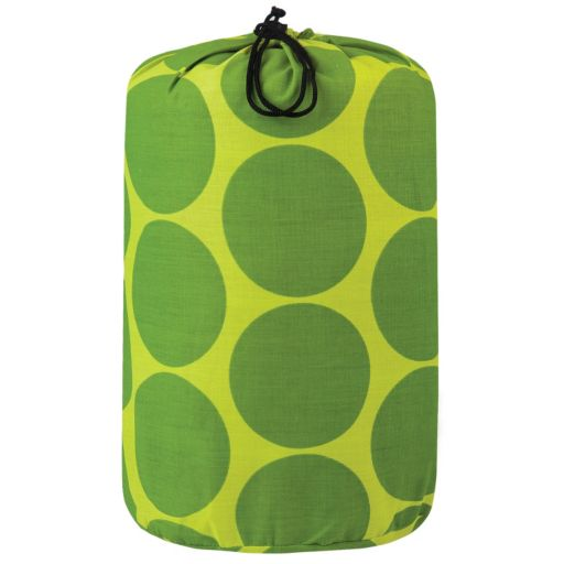 Wildkin Big Dot Sleeping Bag - Kids