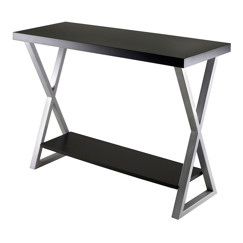 Winsome Korsa Console Table