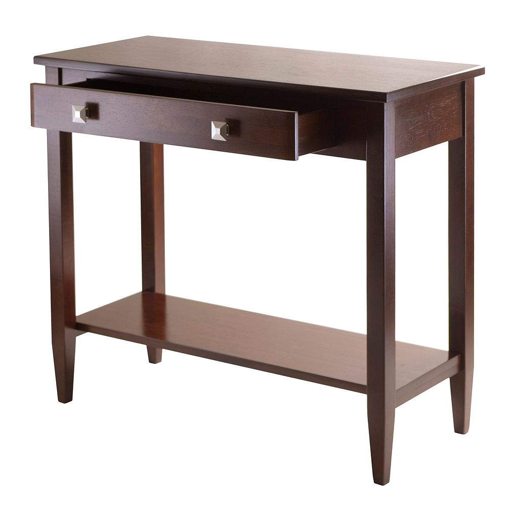 Winsome Richmond Console Table