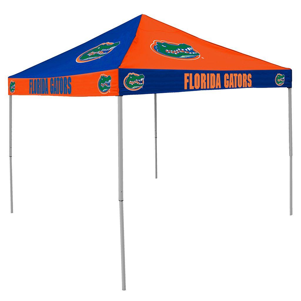 Florida Gators Checkerboard Tent