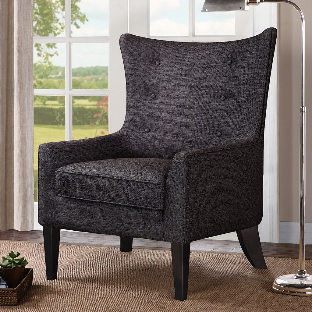 Madison Park Carrissa Accent Chair