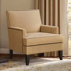 Madison Park Colton Accent Chair