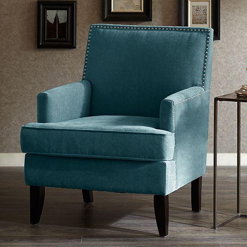 Madison Park Colton Accent Chair