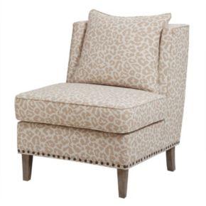 Madison Park Dexter Accent Chair