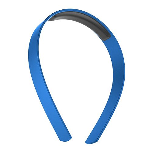 SOL REPUBLIC FlexTech Sound Tracks Headband