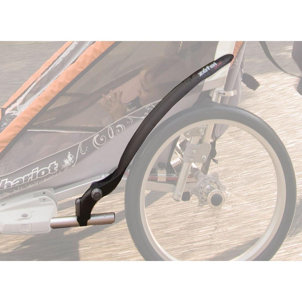 Chariot Side Fender Kit
