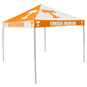 Tennessee Volunteers Checkerboard Tent
