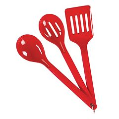 Coleman 3-pc. Cooking Utensil Set