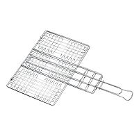 Coleman Extending Broiler Basket
