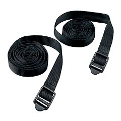 Coleman 2-pk. Sleeping Bag Straps