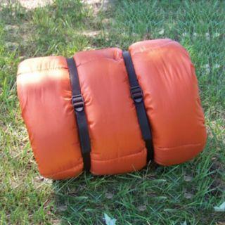 Coleman 2-pk. Sleeping Bag Straps